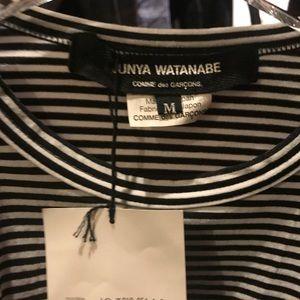 Junya Watanabe